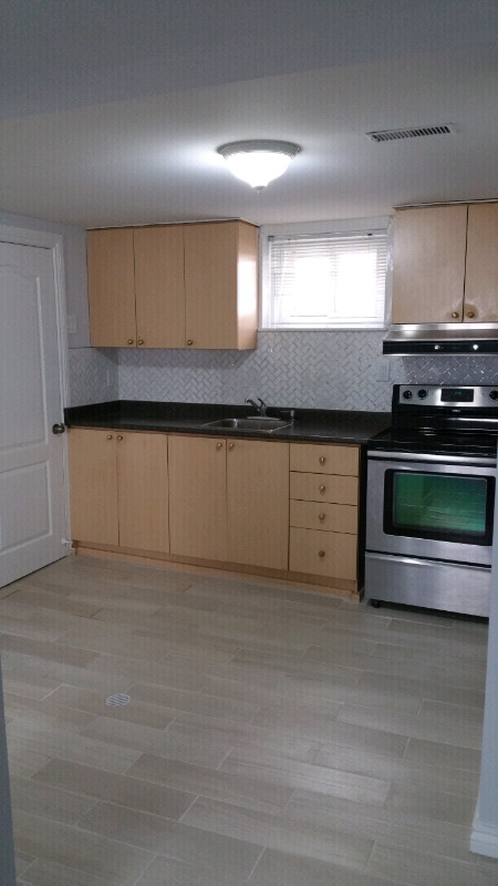 Basement For Rent Scarborough basement/apartment for rent, 278 pharmacy ave, scarborough, on m1l